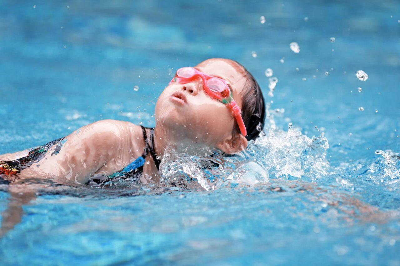 Плаванье