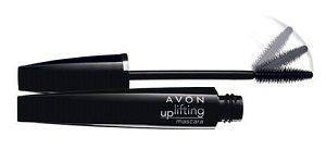 Uplifting Mascara от Avon