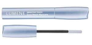 Sensitive Touch от Lumene