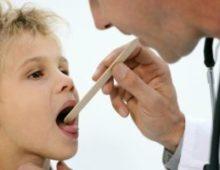 Бронхиальная астма у детей: важна каждая минута