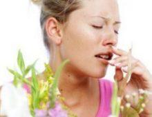 Что такое аллергический ринит и какими методами его можно вылечить