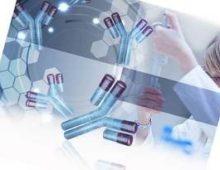 Использование моноклональных антител при лечении псориаза