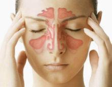 Аллергия у детей: что мы о ней не знаем