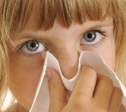 Насколько эффективен препарат от аллергии Ксизал по мнению пациентов и врачей