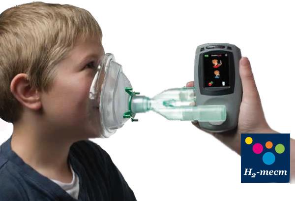 Водородный тест