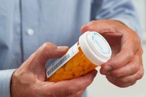 Препараты для лечения крапивницы