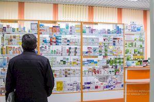Таблетки от аллергии список цена