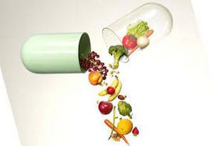 Таблетки от псориаза лечимся эффективно