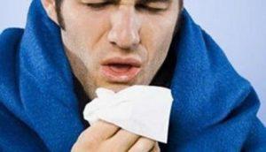 Не использовать при туберкулезе