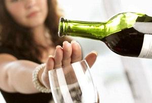совместимость алкоголя и лоратадина